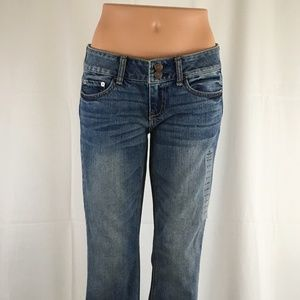 American Eagle Outfitters Jeans - American Eagle Artist Stretch sz 4 Short NWT